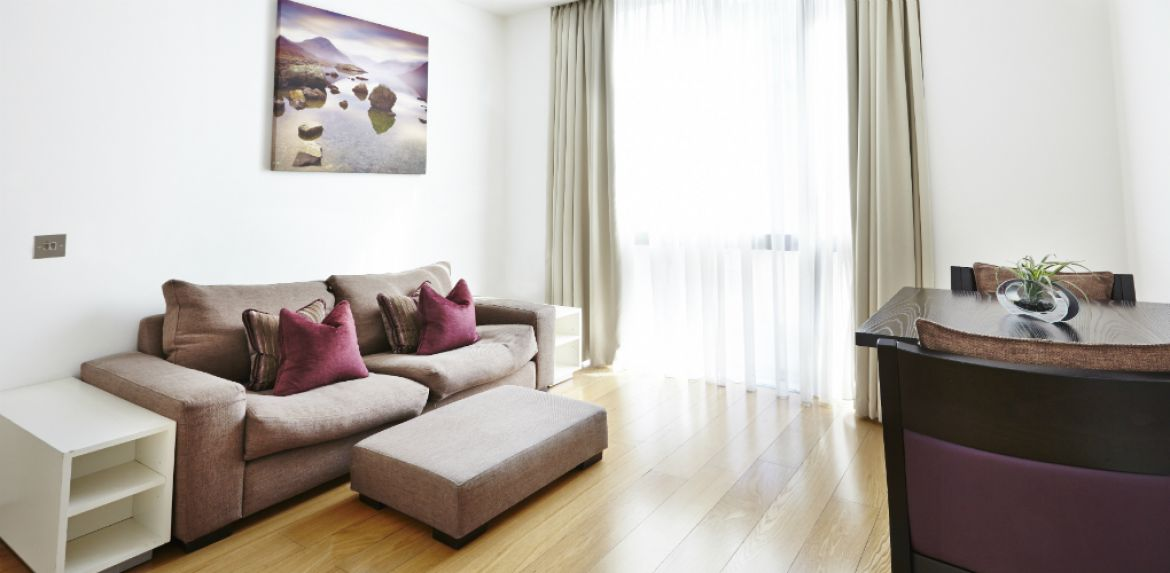 Earl's-Court-Apartments-Kensington,-London-Serviced-Apartments-|-Urban-Stay