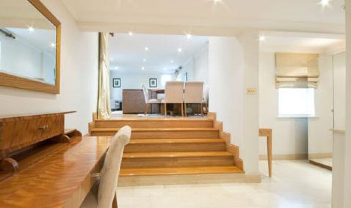 Chesham-Court-Serviced-Apartments-Knightsbridge,-London-|-Urban-Stay