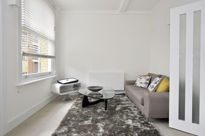 Clerkenwell-Serviced-Apartments-Clerkenwell,-London-|-Urban-Stay