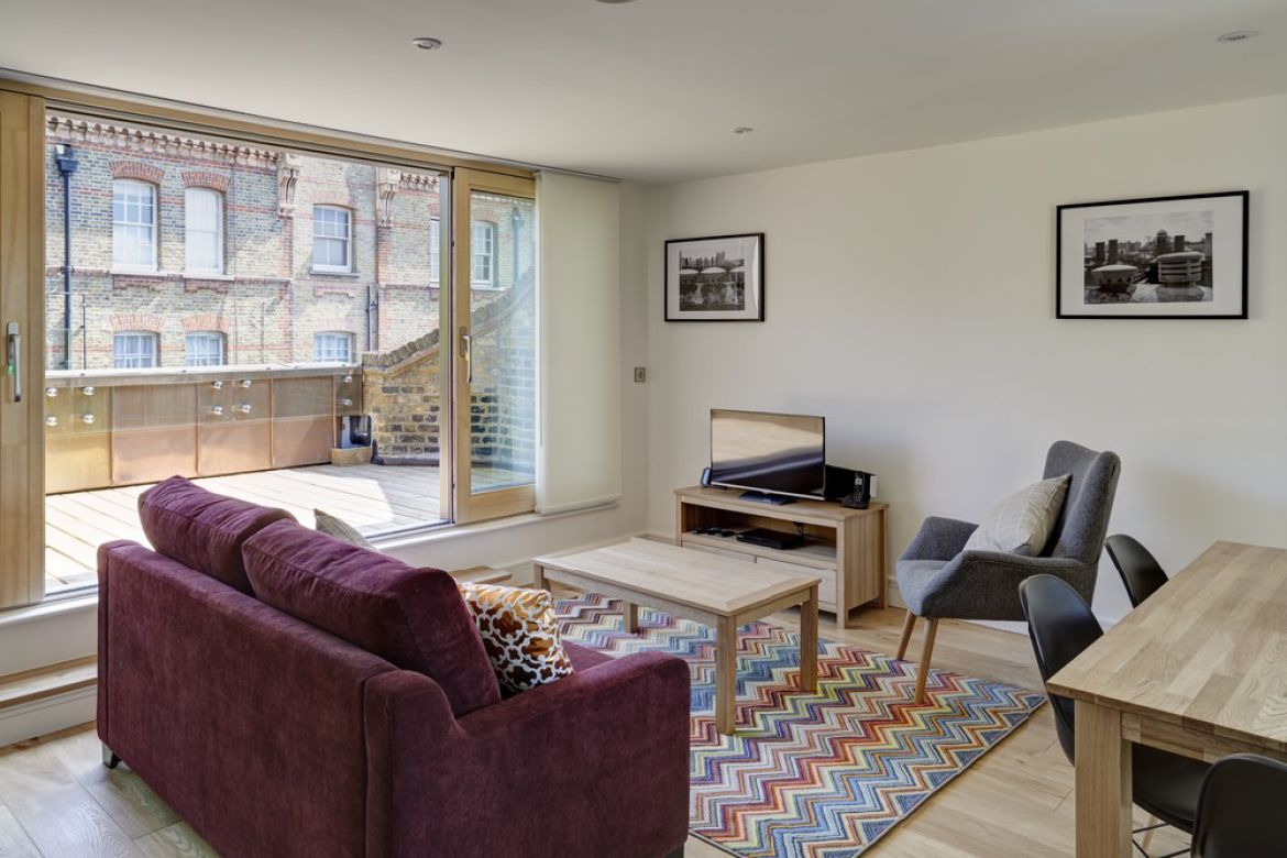 Lambeth-North-Serviced-Apartment-Waterloo,-London-|-Urban-Stay