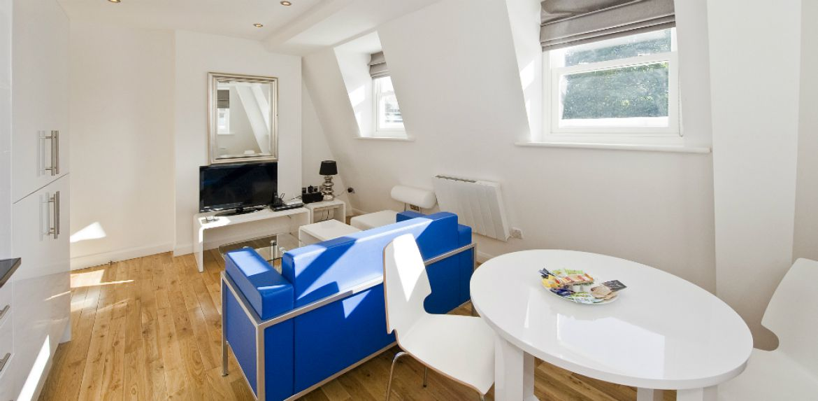 Serviced-Apartments-Southbank,-South-London---London-Bridge-Corporate-ApartmentsAvailable-Now!-Book-your-Luxury-Accommodation-in-London,-Southbank-Now!