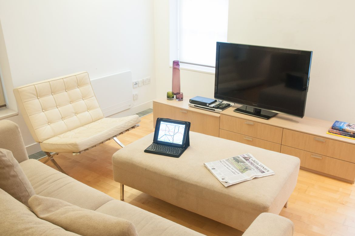 Brushfield-Street-Serviced-Apartments-Liverpool-Street,-London-|-Urban-Stay