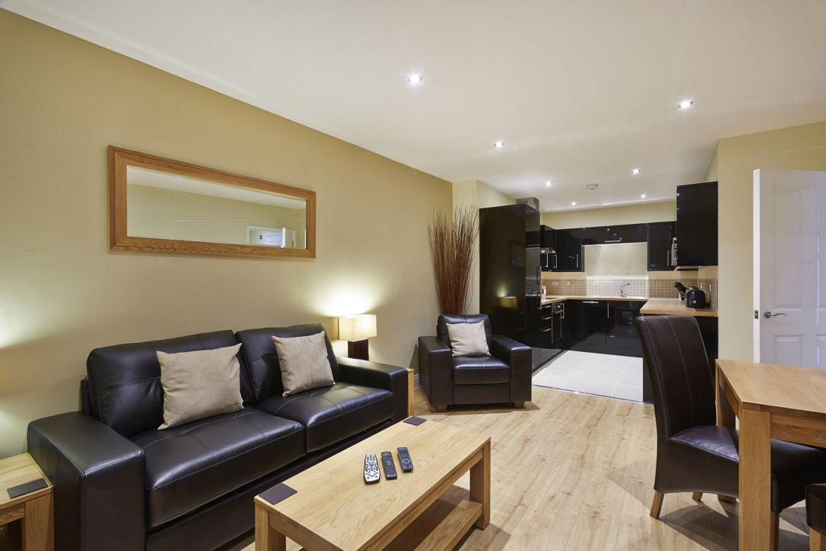 Woking-Serviced-Apartments---Short-Let-Accommodation-Woking---Cheap-Self-catering-Holiday-Accommodation-UK-–-Best-hotel-alternative-–-Enterprise-Place-Apartments---Urban-Stay