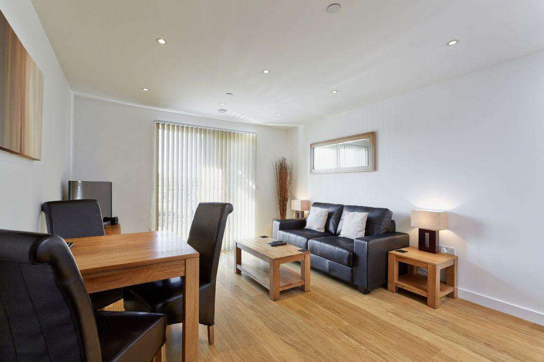 Lexington-Serviced-Apartment-Slough,-UK- -Urban-Stay