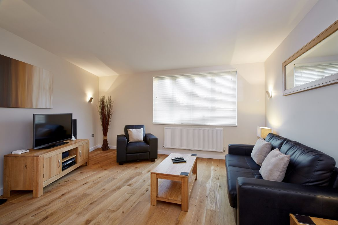 Mulberry-House-Serviced-Apartments-Windsor,-UK-|-Urban-Stay