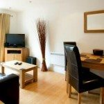 Newbury Short-Let Accommodation, UK - Old Library Apartments! Weekly Housekeeping services! BOOK NOW on +44 208 691 3920 for the Best Discounted Rates!