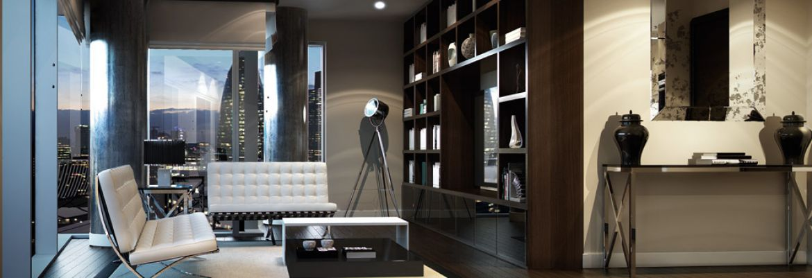 One-Commercial-Street-Apartments-London|-Stunning-Luxury-Apartments-|-Free-Wifi,-24-hour-front-desk-|0208-6913920|-Urban-Stay|-Contact-For-The-Best-Rates