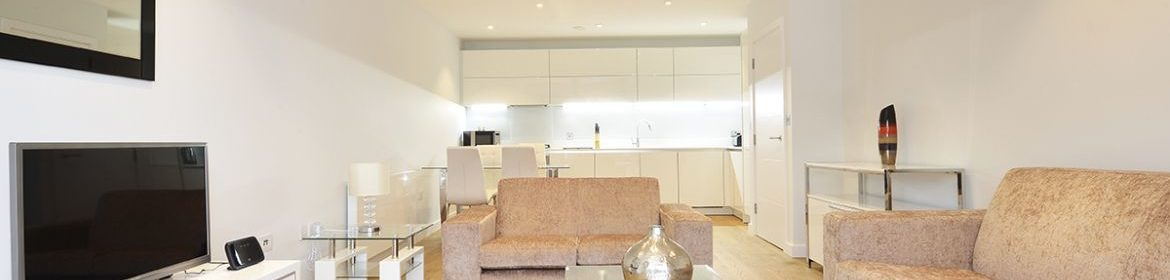 Serviced Apartments Shoreditch - Heneage Street Apartments I Urban Stay, Available now! Book Luxurious Accommodation with Beautiful Interior   Urban Stay
