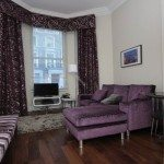 Kensington Apartments | Luxury Accommodation London | Central London Serviced Apartments | Luxury Short Lets | Award Winning & Quality Accredited | BOOK NOW - Urban Stay