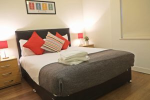 London City Apartments Liverpool Street Short Stay Accommodation London Urban Stay 2