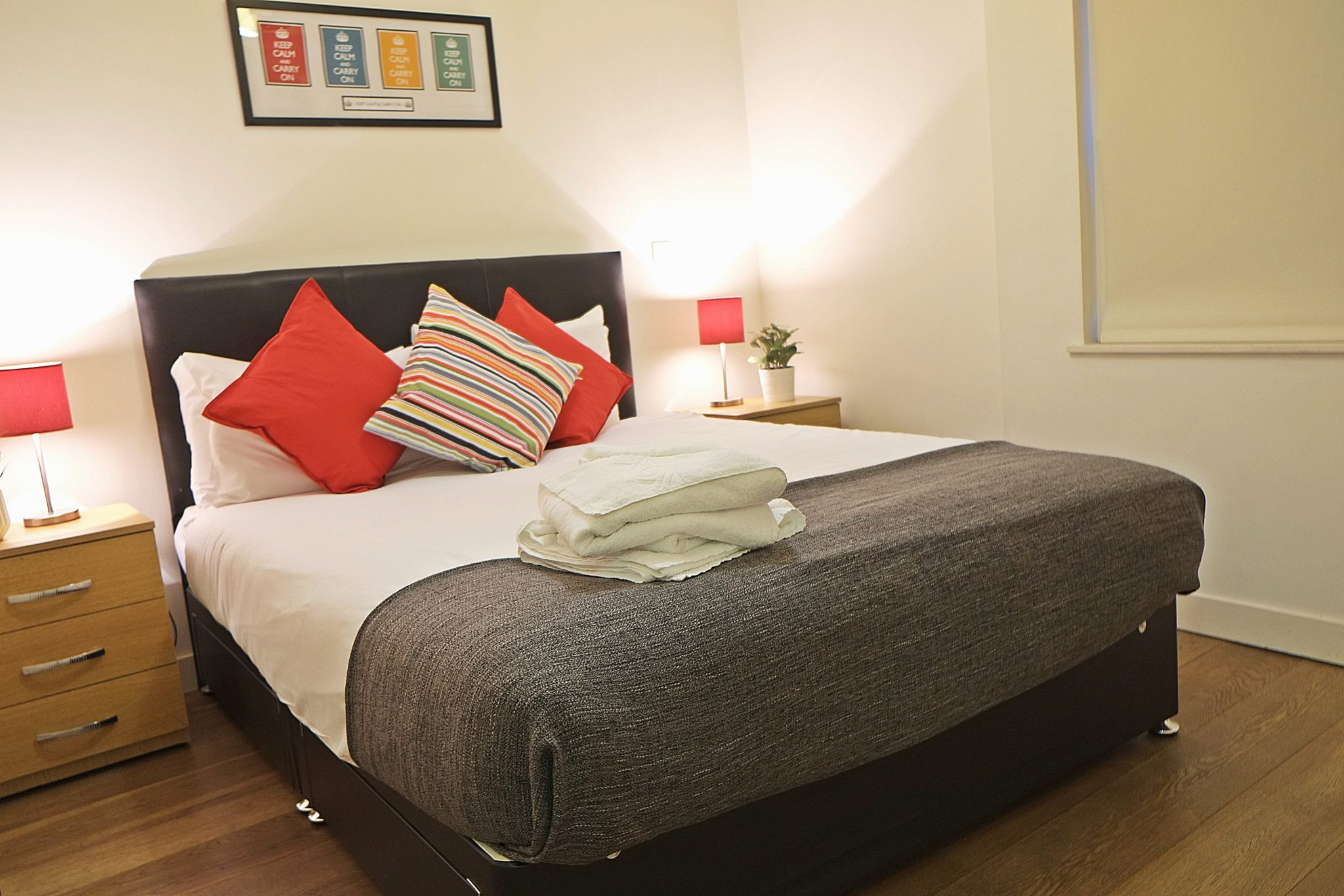 London City Apartments Liverpool Street Short Stay Accommodation London Urban Stay 2
