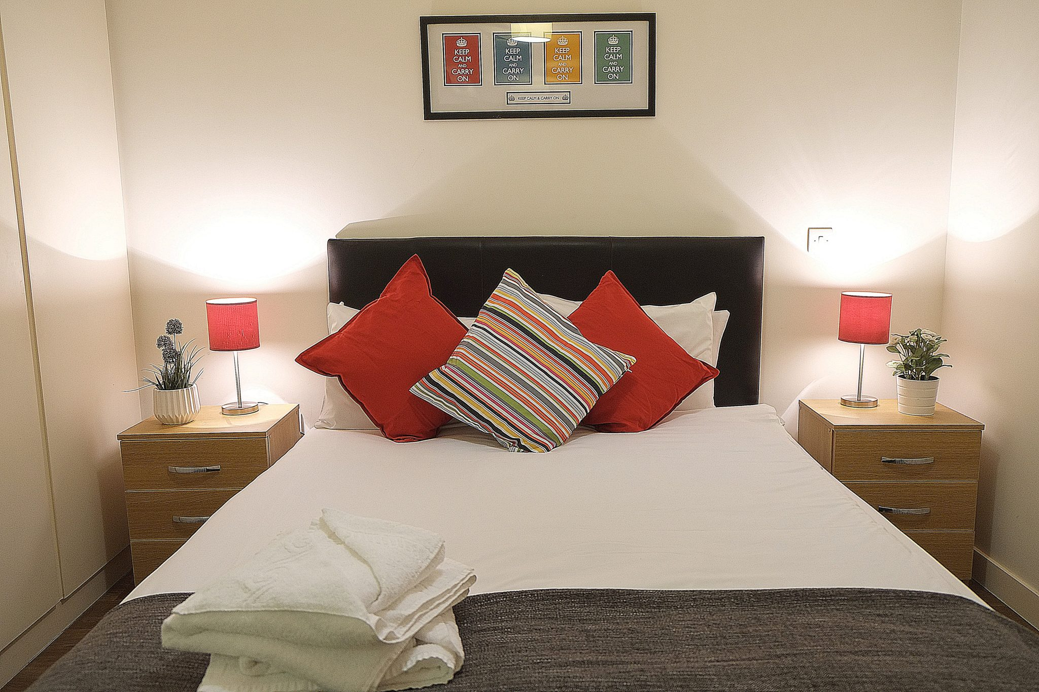 London-City-Apartments-Liverpool-Street---Corporate-Short-Stay-Serviced-Accommodation-London---Urban-Stay