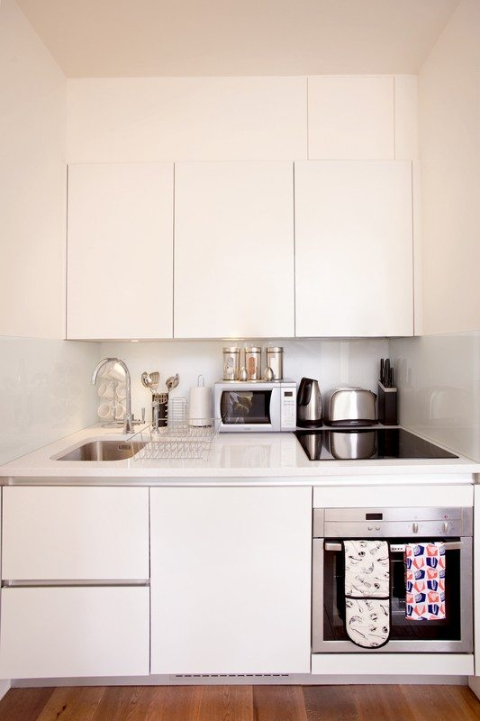 London-City-Apartments-Liverpool-Street---Urban-Stay-corporate-accommodation---Kitchen