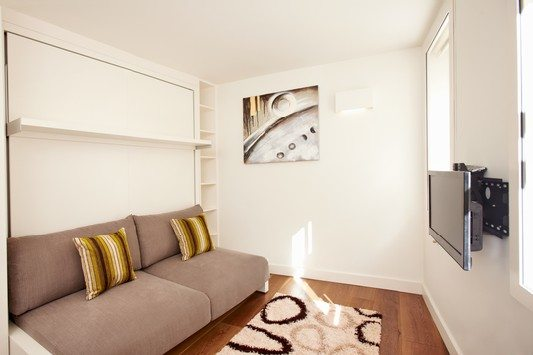 London-City-Apartments-Liverpool-Street---Urban-Stay-corporate-accommodation---Living-Room