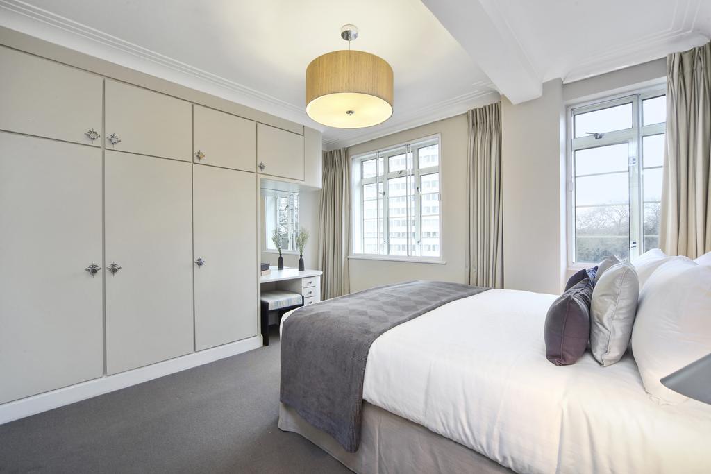 Luxury-Accommodation-Bayswater-London-Fountain-House-Serviced-Apartments-Near-Hyde-Park,-Kensington,-Paddington-Urban-Stay-11