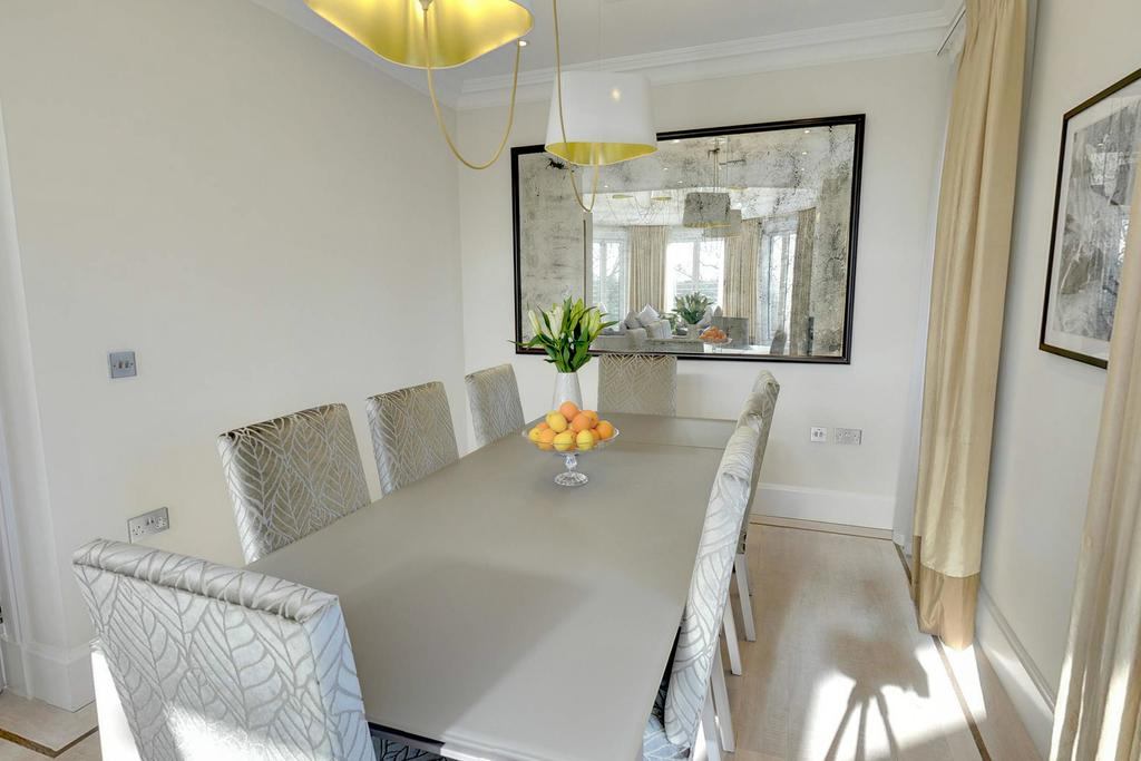 Luxury-Accommodation-Bayswater-London-Fountain-House-Serviced-Apartments-Near-Hyde-Park,-Kensington,-Paddington-Urban-Stay-12