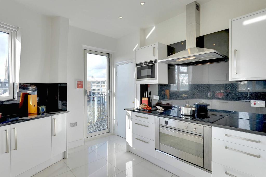 Luxury-Accommodation-Bayswater-London-Fountain-House-Serviced-Apartments-Near-Hyde-Park,-Kensington,-Paddington-Urban-Stay-13