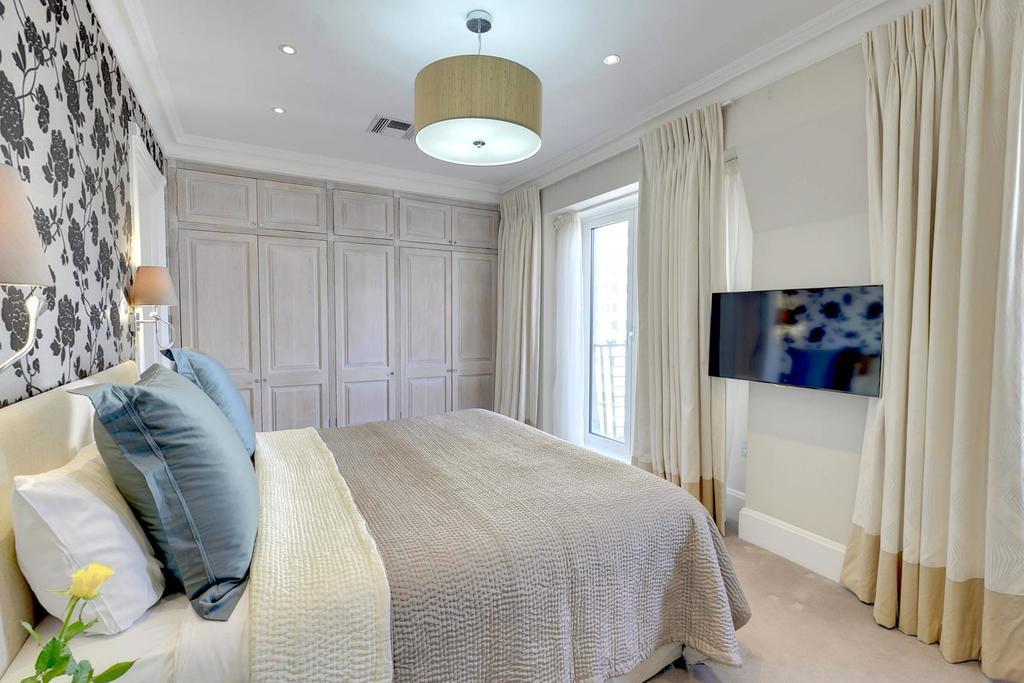 Luxury-Accommodation-Bayswater-London-Fountain-House-Serviced-Apartments-Near-Hyde-Park,-Kensington,-Paddington-Urban-Stay-14