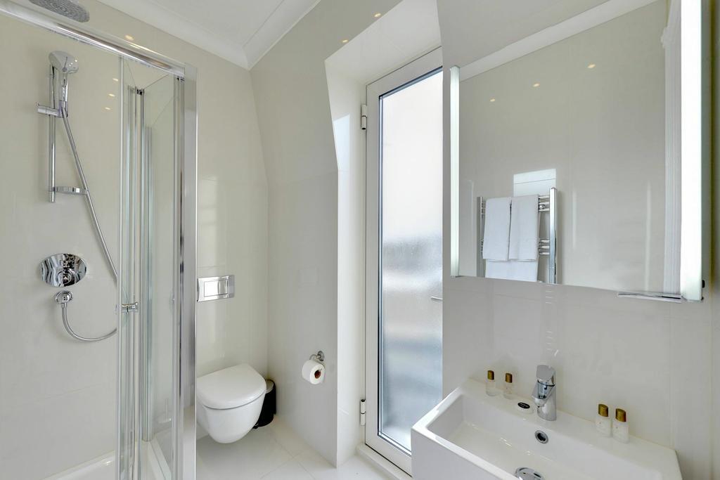 Luxury-Accommodation-Bayswater-London-Fountain-House-Serviced-Apartments-Near-Hyde-Park,-Kensington,-Paddington-Urban-Stay-15