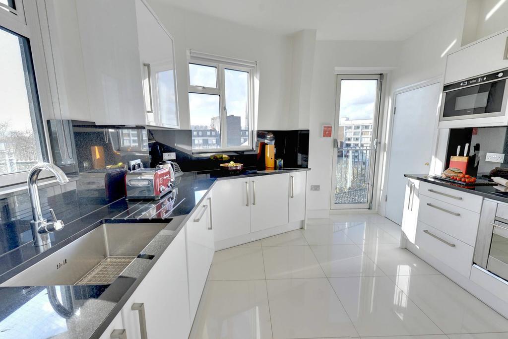 Luxury-Accommodation-Bayswater-London-Fountain-House-Serviced-Apartments-Near-Hyde-Park,-Kensington,-Paddington-Urban-Stay-16