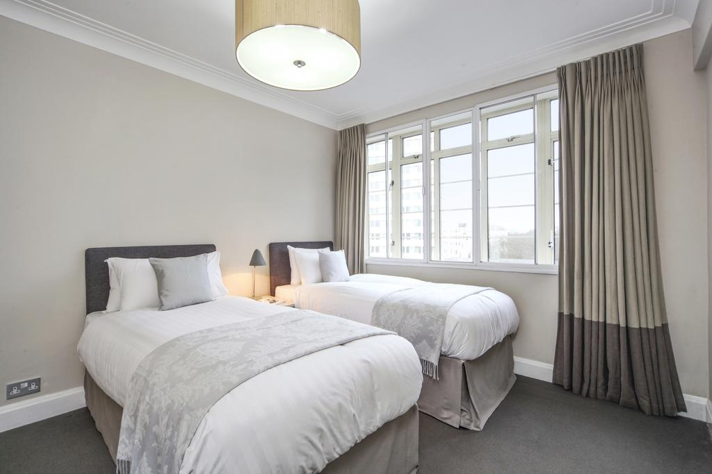 Luxury-Accommodation-Bayswater-London-Fountain-House-Serviced-Apartments-Near-Hyde-Park,-Kensington,-Paddington-Urban-Stay-2