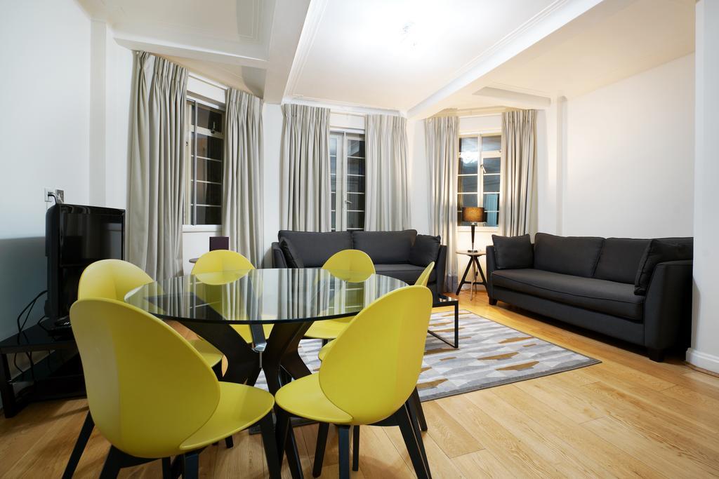 Luxury-Accommodation-Bayswater-London-Fountain-House-Serviced-Apartments-Near-Hyde-Park,-Kensington,-Paddington-Urban-Stay-3