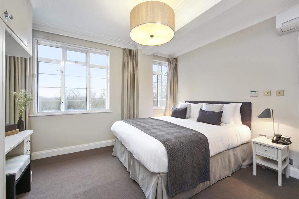 Luxury-Accommodation-Bayswater-London-Fountain-House-Serviced-Apartments-Near-Hyde-Park,-Kensington,-Paddington-Urban-Stay-4
