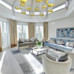 Luxury Accommodation Bayswater London Fountain House Serviced Apartments Near Hyde Park, Kensington, Paddington Urban Stay 5