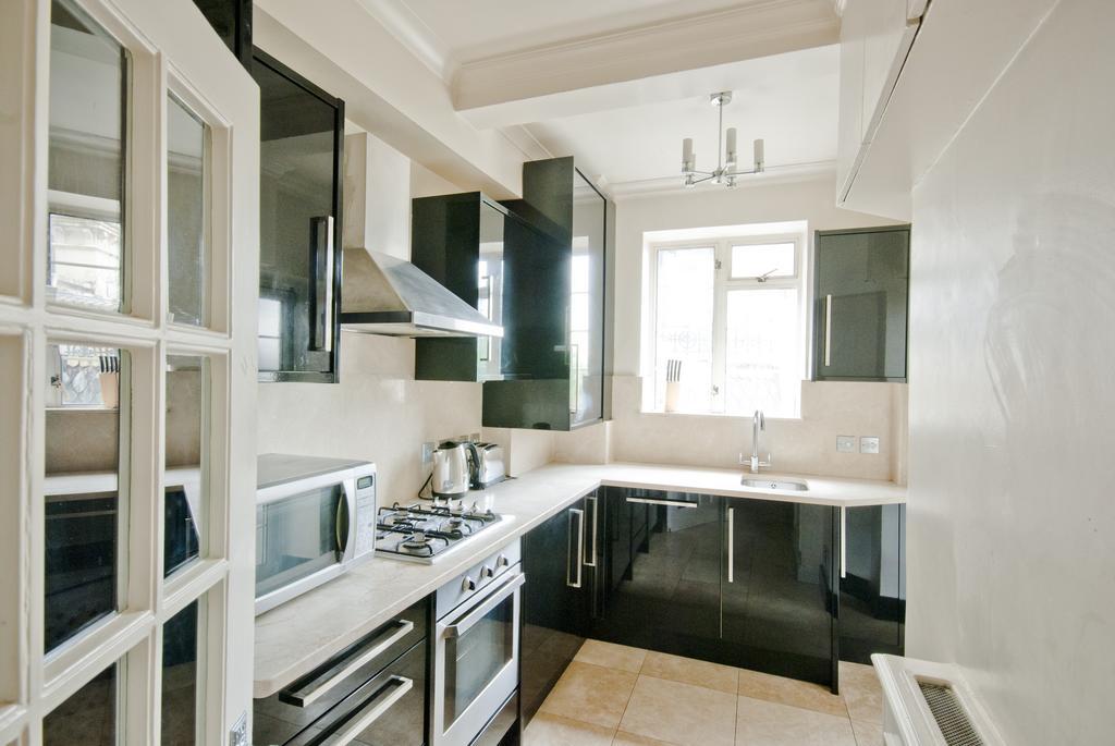 Luxury-Accommodation-Bayswater-London-Fountain-House-Serviced-Apartments-Near-Hyde-Park,-Kensington,-Paddington-Urban-Stay-6