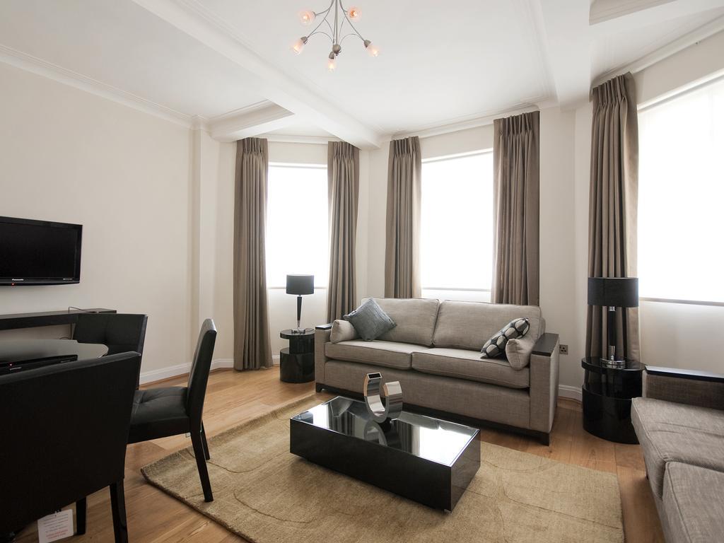 Luxury-Accommodation-Bayswater-London-Fountain-House-Serviced-Apartments-Near-Hyde-Park,-Kensington,-Paddington-Urban-Stay-7