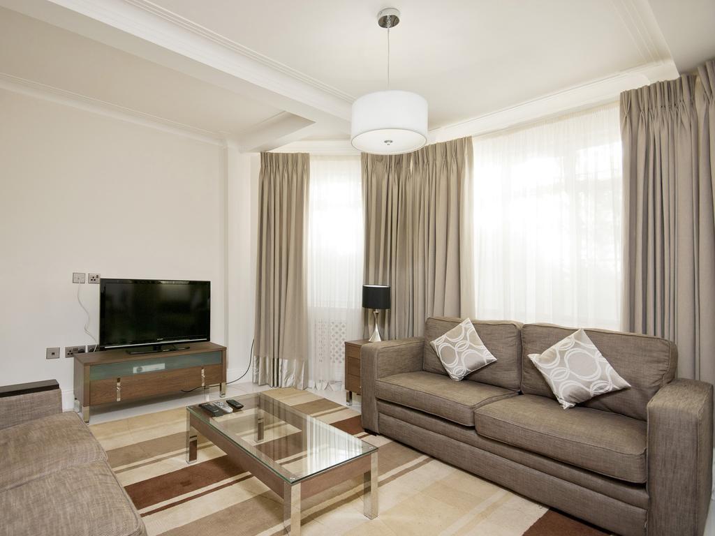 Luxury-Accommodation-Bayswater-London-Fountain-House-Serviced-Apartments-Near-Hyde-Park,-Kensington,-Paddington-Urban-Stay-9