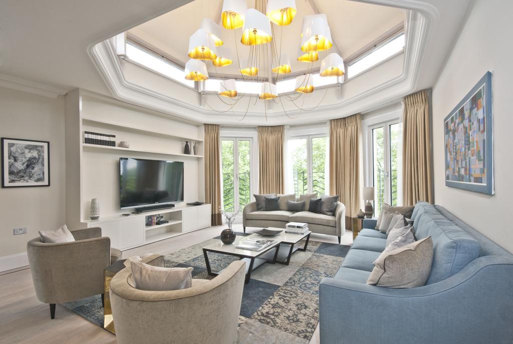 Luxury-Accommodation-Bayswater-London-Fountain-House-Serviced-Apartments-Near-Hyde-Park,-Kensington,-Paddington-Urban-Stay
