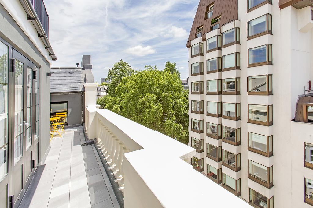 Luxury-Knightsbridge-Accommodation-London-Near-Harrods,-Hyde-Park,-Buckingham-Palace-Chesham-Court-Serviced-Apartments-Urban-Stay-18