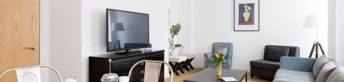 Luxury Monument Serviced Apartments City Of London Corporate Accommodation London Urban Stay 239