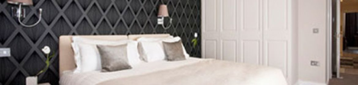 Manson Place Short Stay Apartments South Kensington - Serviced Accommodation London