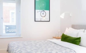 Amazing Serviced Apartments West London available now! Book Fulham Road Apartments near Fulham Palace & the River Thames - the best Short Let Accommodation! Urban Stay