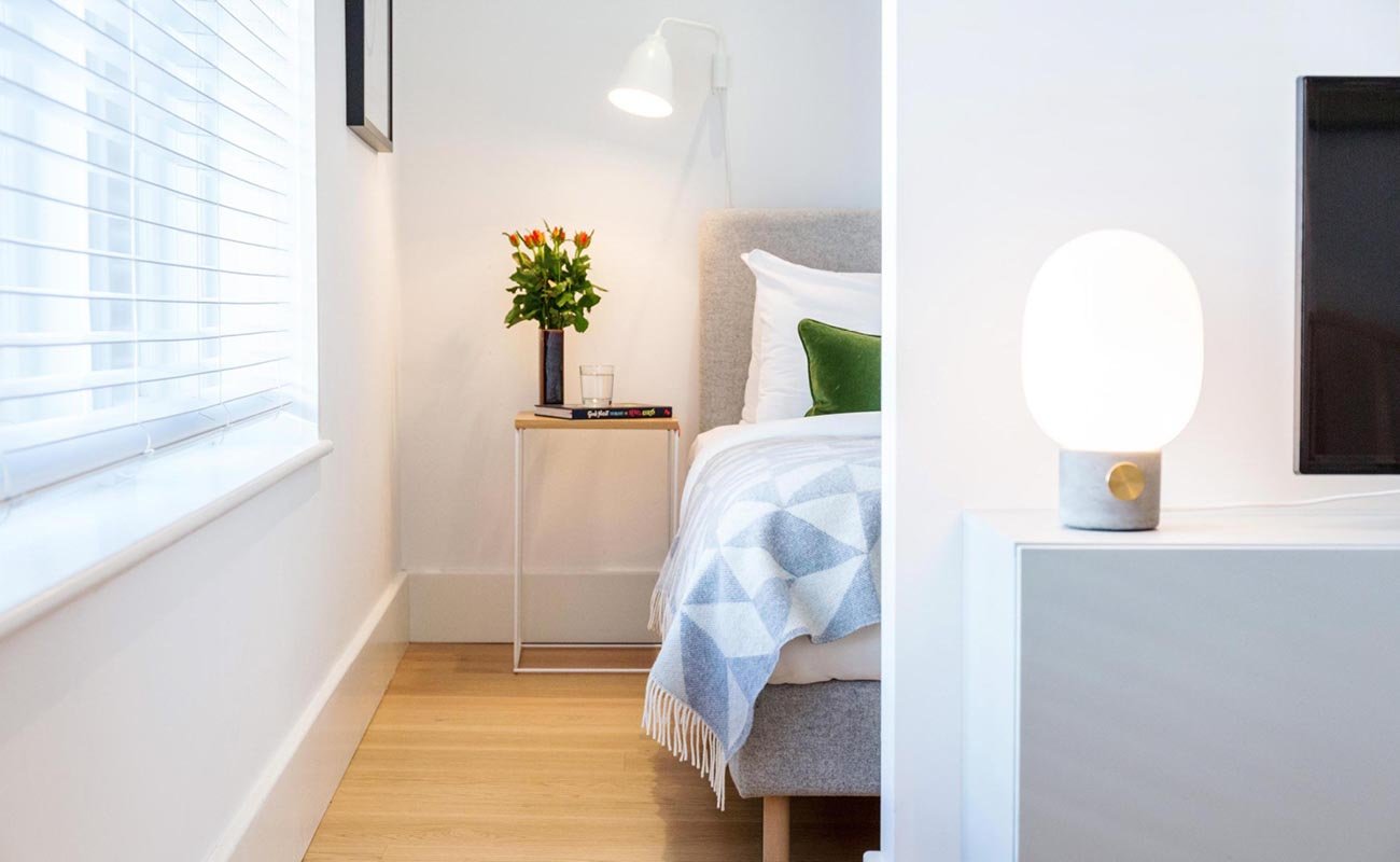 Amazing-Serviced-Apartments-West-London-available-now!-Book-Fulham-Road-Apartments-near-Fulham-Palace-&-the-River-Thames---the-best-Short-Let-Accommodation!-Urban-Stay