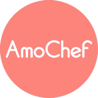 Private Chef Experience In London Serviced Apartments Amochef Hire A Private Chef London Urban Stay Png