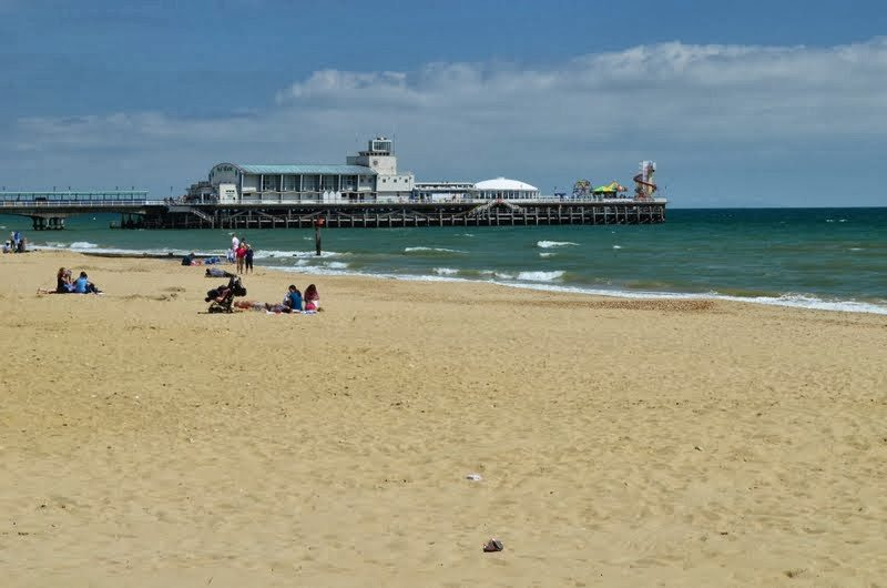 Serviced-Apartments-Bournemouth---Beach-near-Exchange-Buildings-Apartments---Urban-Stay