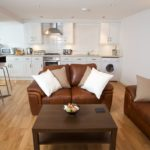 Short Let Accommodation in Exeter Serviced Apartments Devon Uk Cheap Hotel Alternative Urban Stay