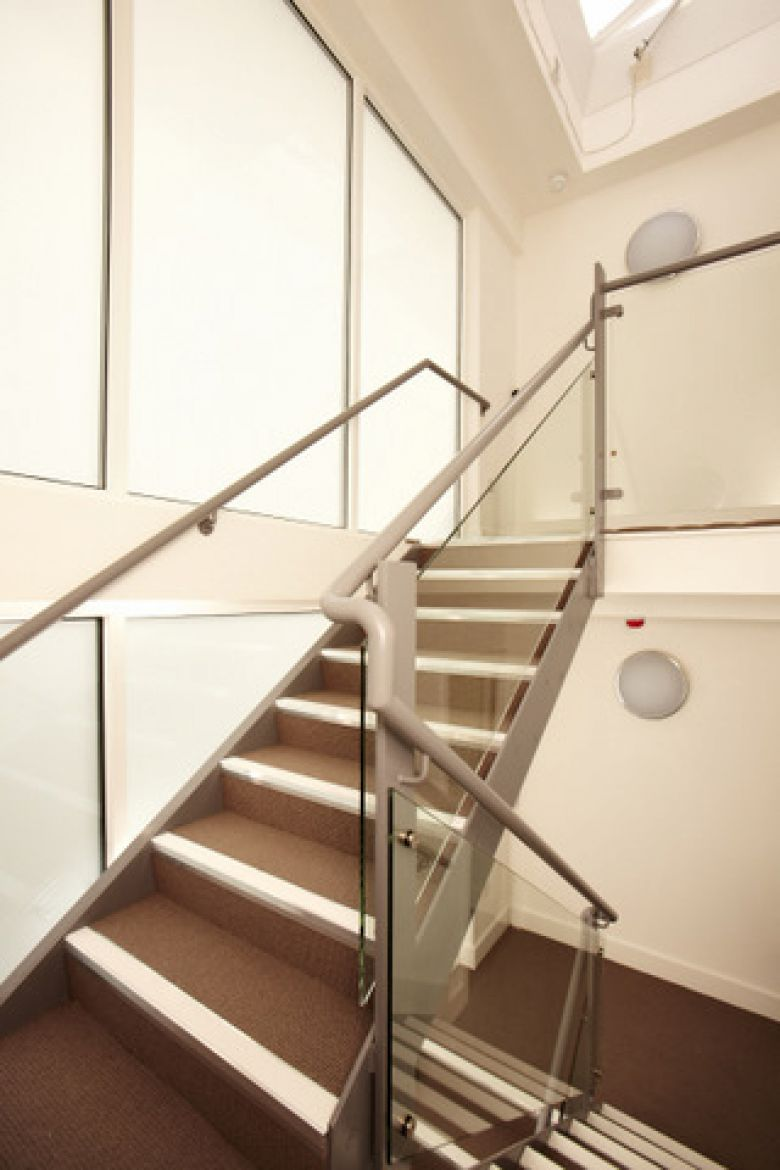Grosvenor-Serviced-Apartments-Victoria,-London-|-Urban-Stay