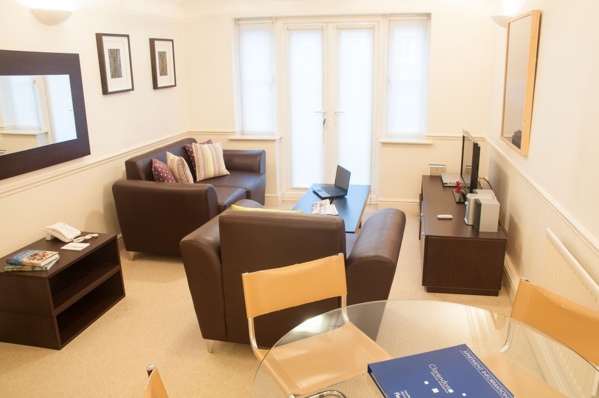 West-London-Serviced-Apartments-Richmond-Urban-Stay-Corporate-Accommodation-London