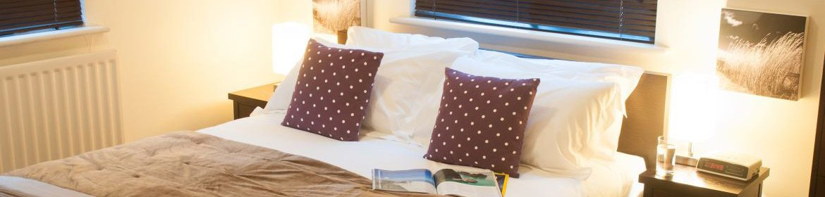 West London Serviced Apartments Richmond Park Urban Stay Corporate Accommodation London
