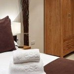 Mulberry House Serviced Apartments Windsor, UK | Urban Stay