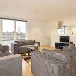 Heneage Street Serviced Apartments - Shoreditch, London
