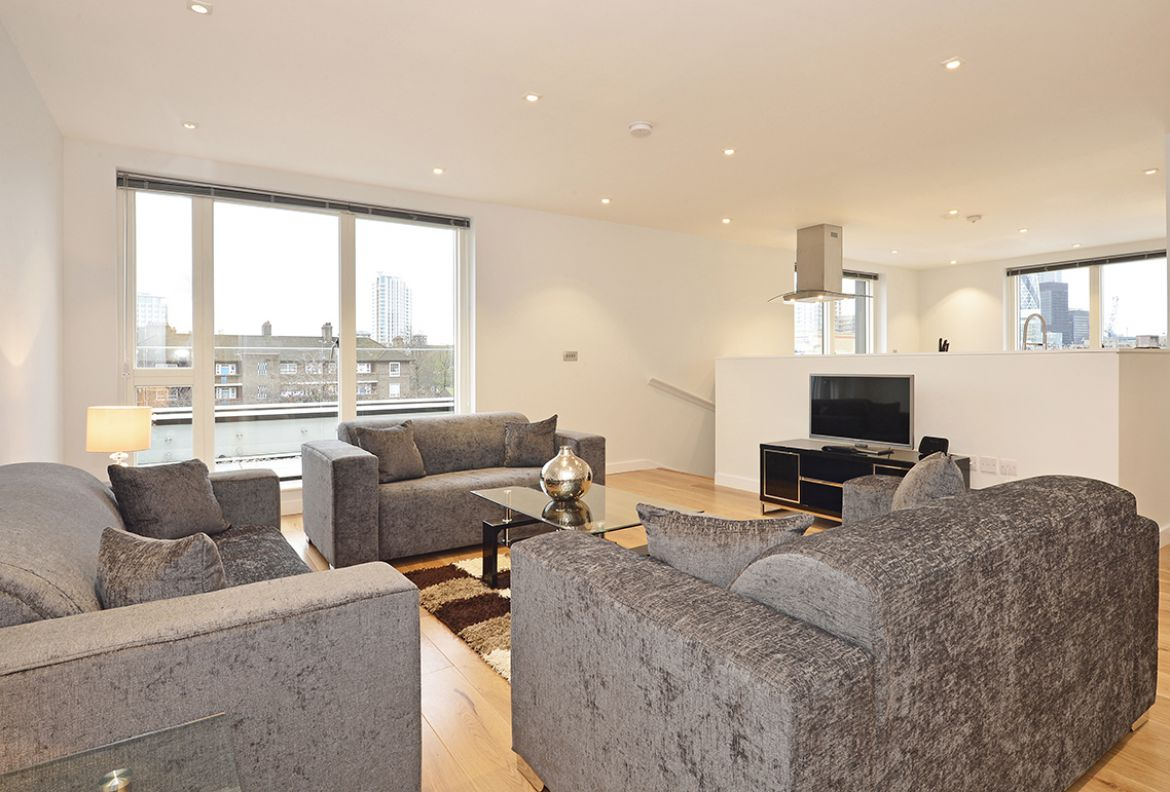 Heneage-Street-Serviced-Apartments---Shoreditch,-London