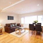 West End Apartments Central London Available Now!Book Short Let Serviced Accommodation Near Covent Garden, Soho, Trafalgar Square and Piccadilly Circus now! Call Urban Stay: 0208 691 3920