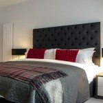 Short Stay Accommodation Covent Garden | Central London Serviced Apartments |Soho, West End, Leicester Square Accommodation London | Award Winning! BOOK NOW - Urban Stay