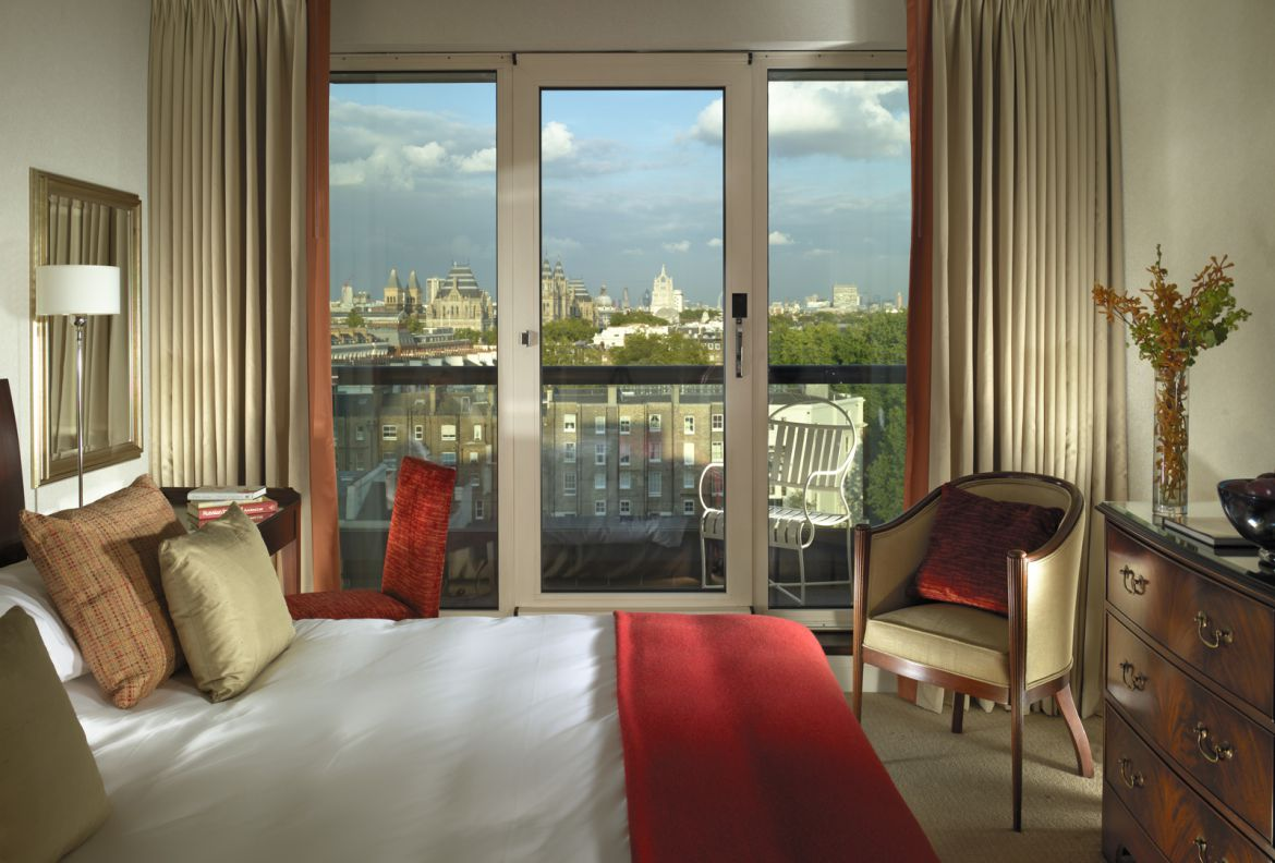 central london serviced apartments | london short stay accommodation