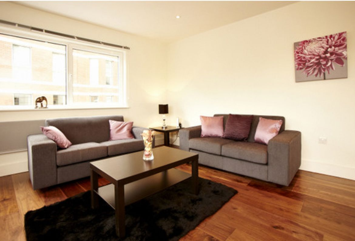 Serviced-Apartments-London-Victoria-|-Central-London-Serviced-Accommodation-|-Westminster,-Big-Ben,-London-Eye-Accommodation-London-|-LOWEST-RATES--BOOK-NOW---Urban-Saty